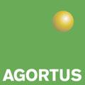 Agortus AB