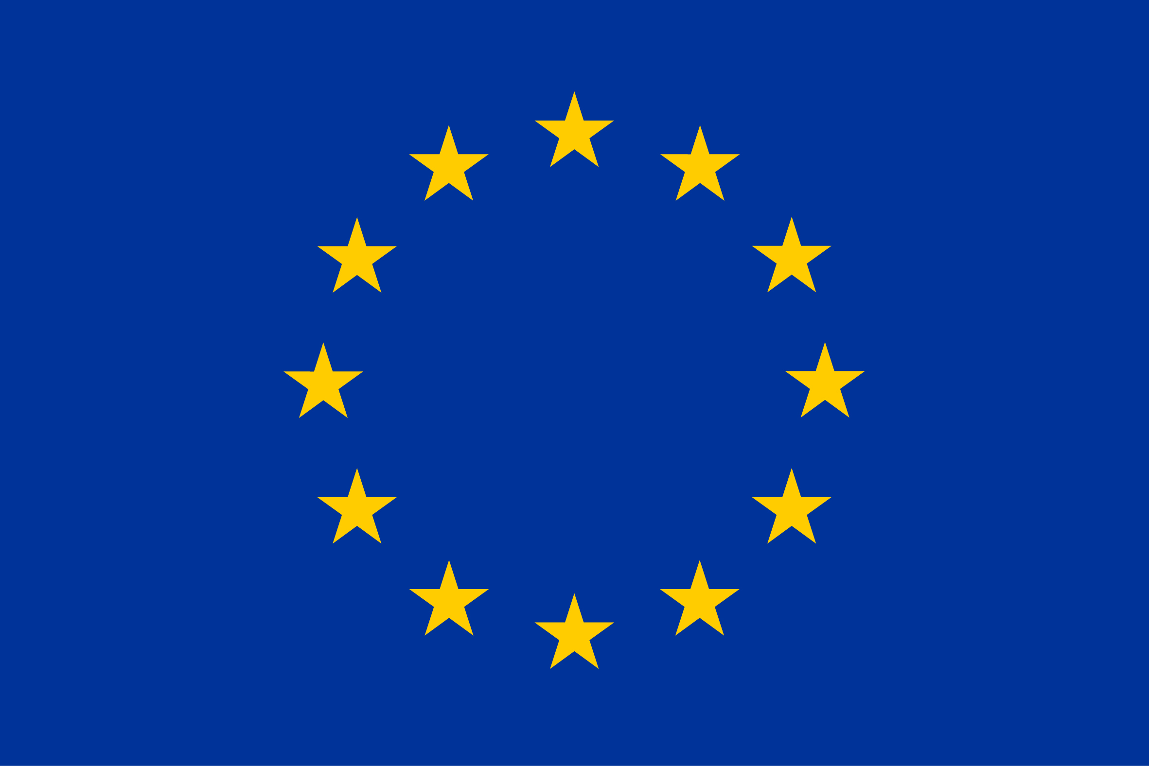 Först med EUs webbaserade kontrollsystem TRACES